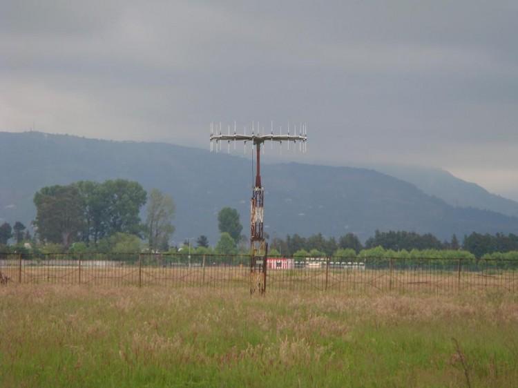 телефонный справочник 2006 год